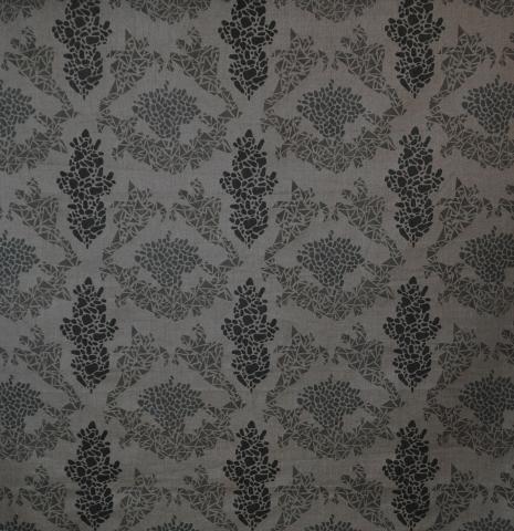 Textiltryck screentryck